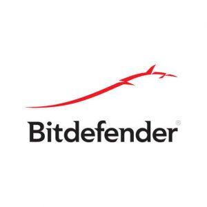 פתרונות אנטי וירוס BITHEFENDER