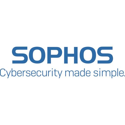 Sophos_Logo_Tag_CMYK