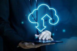 שירותי גיבוי בענן לעסקים - האם זה יכול לעזור לעסק שלך?