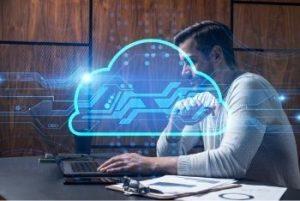 שירותי ענן לעסקים: המדריך השלם